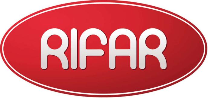 Радиаторы Рифар (Rifar)